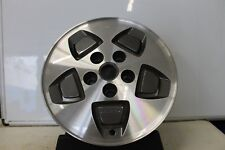 "LIKE NEW 1641 BUICK REGAL 1988-1991 15"" ALUMINUM WHEEL"