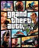 Grand Theft Auto V / GTA 5 PC FULL Access Change Everything MEGA SALE