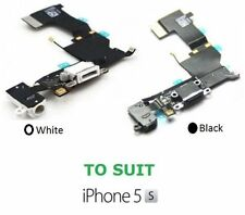 Mobile Phone Flex Cables for Apple iPhone 5s