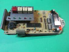 Used Huebsch /Speed Queen Dryer Computer Board