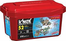 Trains K'NEX Construction Toys & Kits