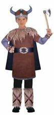 Jungen-Kostüme & -Verkleidungen mit Wikinger