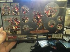Ironstrider Adeptus Mechanicus Skitarii Warhammer 40K New In Box