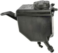 Engine Coolant Recovery Tank Front Dorman 603-351 fits 06-10 BMW 550i