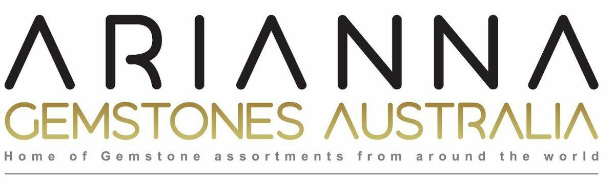 Arianna Gemstones Australia