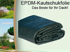 d cher f r carports g nstig kaufen ebay. Black Bedroom Furniture Sets. Home Design Ideas
