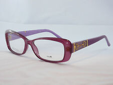 MONTATURA PER OCCHIALI NUOVA New Eyeframe GUCCI Outlet -60%