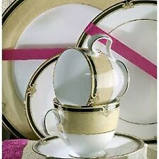 Noritake - Braidwood 20pc Dinner Set