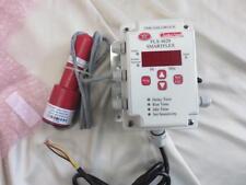 GSI Cumberland FLX-4629 SmartFlex RS485 W/COGS Retrofit Kit