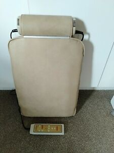 Niagara Massage Pad Cyclopad