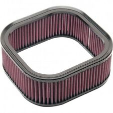 Air filter hd v-rod - K & n HD-1102