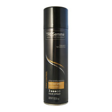 Tresemme Ultra Fine Mist Hair Spray 11 oz.