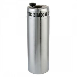 The Shadow Conspiracy Little Ones Chromoly 14mm - 3/8` Chrome Individual