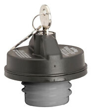 Locking Fuel Cap 10504 Stant