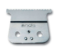Andis Styliner II Trimmer Replacement Blade 26704 Professional Hair Barber 2