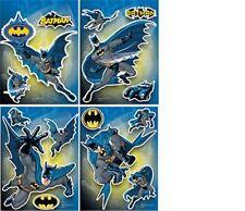 Unbranded Batman Nursery Décor