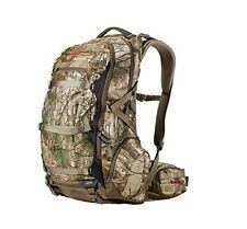 Badlands Diablo Dos Hunting Backpack - Carry Compatible Realtree AP Xtra