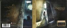 Evanescence digipak edition cd album - The Open Door