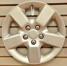 """NEW 16"""" 5-spoke Hubcap Wheelcover that FITS 2008-2015 Nissan ROGUE"""