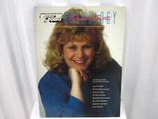 Sandi Patti Anthology EZ Play Today 51 Sheet Music Song Book Songbook Easy Piano