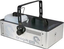 Dragon 1500