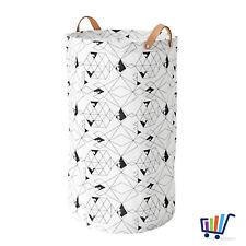 0baffba6be IKEA sacco biancheria sacchetto della cesta del bucato portabiancheria  GRANDE