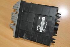 VW vr6 MOTORE dispositivo fiscale 2,8l BOSCH DI DISTRIBUZIONE ACCENSIONE 021 906 258 C GOLF PASSAT
