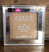 Physicians Formula The Healthy Powder SPF 16 ~ DW2