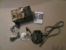 Wildkamera Überwachungskamera WK 5 A 3