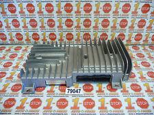 09 10 11 12 13 14 NISSAN MAXIMA AMP AMPLIFIER 28061-9N10A OEM