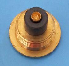 DUCATI 748/916/996 ENGINE OIL SUMP DRAIN PLUG/MAGNETIC ORIGINAL DUCATI