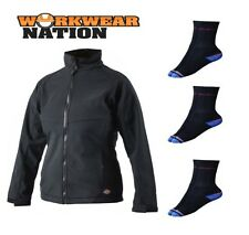 Machine Washable Outdoor Coats & Jackets for Women
