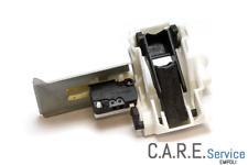 Elettroserratura, Chiusura Porta Lavastoviglie REX ELECTROLUX ZANUSSI 1113150609