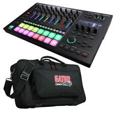 Roland MC-707 Groovebox CARRY BAG KIT