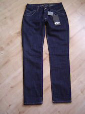 Jeans   Gr.36      ONLY FOR YOU  NEU