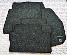 Vauxhall Zafira B 6 Piece Complete Carpet Mat Set 93199001 Original GM New