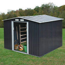 Garden & Storage Sheds for sale | eBay