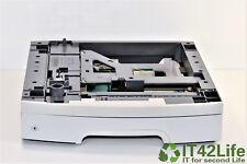 Lexmark 20G0889 250 Blatt Papierzuführung für T640 T642 T644