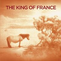 The King of France-King Of France, The [Us Import] CD   Very Good
