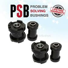 Camry Front Lower Control Arm Bushing (84-86) X 2  - 523