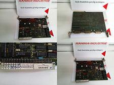 570 328 9102 Siemens 5703289102 Siemens Board 6FX1132-8BB01