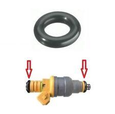 10 JOINT TORIQUE INJECTEUR MERCEDES-BENZ SLK (R170) 230 Kompressor (170.447) 193