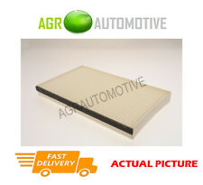 DIESEL CABIN FILTER 46120133 FOR MERCEDES VITO 122 3.0 224 BHP 2010-