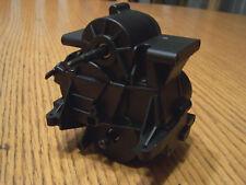 HPI Racing Savage X 4.6 2 Speed Transmission Tranny Assembled Center Gear Box