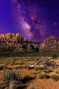 Michael Ashley Limited Edition Luxury Fine Art Photography   Las Vegas Gallery