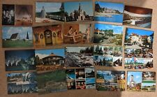 More details for job lot over 60 postcards finland suomi