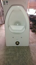 Kohler 1.6 Gallon wall hung Toilet