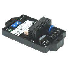 DATAKOM AVR-4 Regulador automático de tensión para alternadores de generador