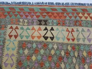 Azilal vintage hallway rug  turc Berber rug vintage Runner t