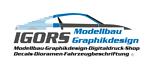 IGORS Modellbau&Graphikdesign
